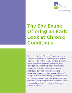 vision-benefits-eye-exam.png