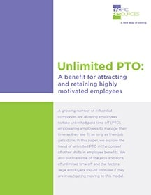 Unlimited_PTO_WP