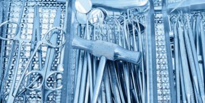 dental benefit plan.png