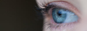 eye_exams.jpg