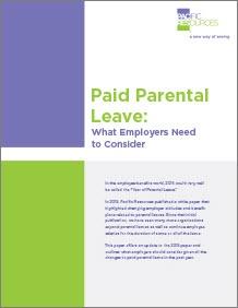 paid parental leave.jpg