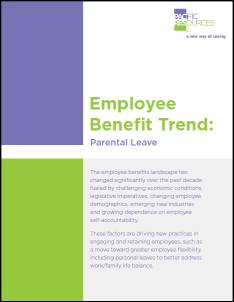 parental_leave_white_paper