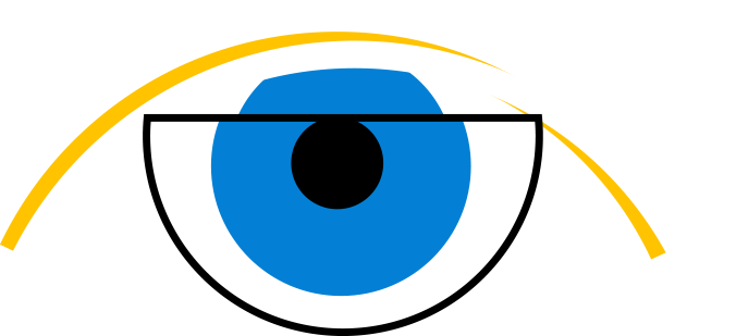 eye-experience.png