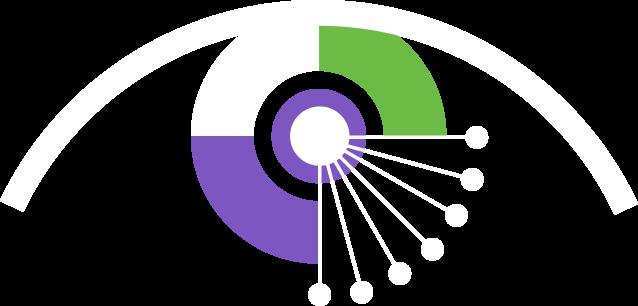 eye-partnership.png