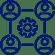 Designated-account-team