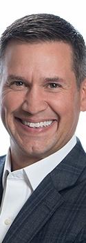 Geoff Widlak