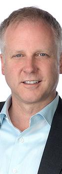 Chris Tillotson